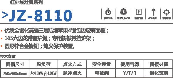 JZ-8110 5.png